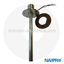 F300 alta- precisión de nivel de aceite del sensor