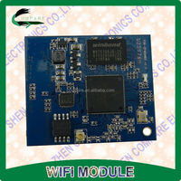 Compare openwrt ar9331 iot wifi low price gps module antenna