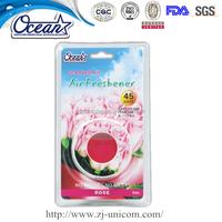quality membrane air freshener.