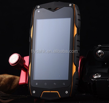Z6+ 3G Rugged Smartphone IP68 Waterproof 4 Inch MTK6582 Quad Core 1GB 8GB Dual SIM 8MP best selling hot chinese products
