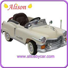 Alison C06207 kids promotional items kids electric drive