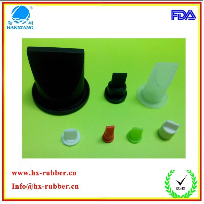 rubber gasket.jpg
