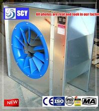 centrifugal ventilation Fan bore size 55mm/Exported to Europe/Russia/Iran