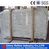 Best Quality White Marble floor tile