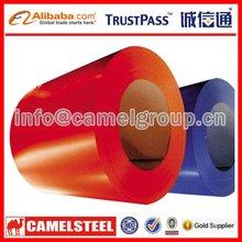 High quality construction material/PPGI,GI