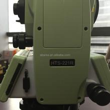 Hi-target HTS-221R Reflectorless Total Station