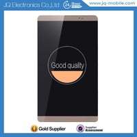 8.0 Inch Golden Color 100% Perfectly Condition Tablet PC LCD Touch For Huawei MediaPad M2