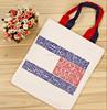 gold supplier cute shop bags, heavy duty cotton canvas bag, bags handbags fashion 2014