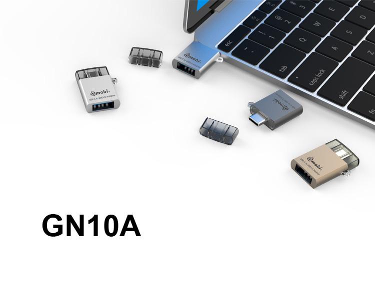 N10A-V1-Gmobi-V1_01