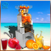 high quality lemon juicer machine/citrus juicer machine/pomegranate juicer machine