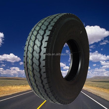 alibaba china import export malaysia tire prices in 11.00r20