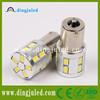 T20 1156 1157 led white smd car led brake turn light