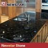 /p-detail/Newstar-m%C3%A1s-popular-s%C3%B3lidos-azul-encimera-de-granito-300006288236.html