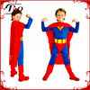 /p-detail/Halloween-traje-de-superman-300000377565.html