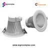 2015 hot sales high quality 25W cob led downlight