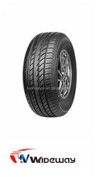 Hot sale China famous brand new products passerger / SUV car tire/ tires car 2
