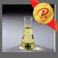 Medical /Pharmaceutical Grade 99.9% Propylene Glycol