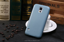 Trade assurance tpu back cover case for samsung galaxy s advance cover case