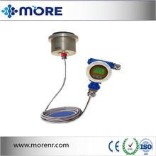 Fornitore porcellana di livello radar strumento di misura per i commerci all'ingrosso
