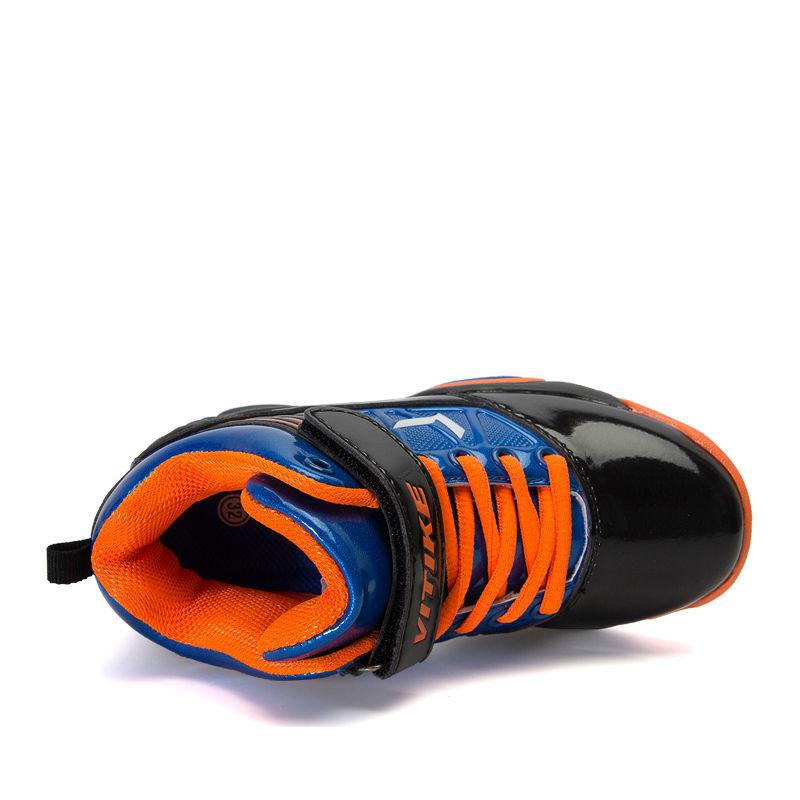 chaussure de sport pas cher chine. Black Bedroom Furniture Sets. Home Design Ideas