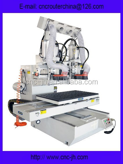 Wood Cnc Router - Buy Wood Cnc Router,Woodworking Cnc Router,Cnc ...