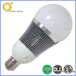 High cost effective 70w led high bay light with CE,RoHS