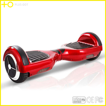 fast delivery good product scooters for kids kids scooter electric scooters for kids