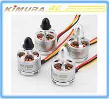 MX2212 920KV Brushless CCW CW Motor, MARS POWER Ares motor for DJI Phantom F450 F500 F550 Multirotor Quadcopter