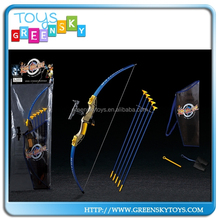 High Quality Infrared Toy Bow And Arrow For Wholesale