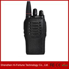 Intercom transceiver F1 professional 3 watt radio