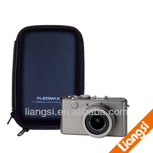 waterproof case camera,camera bags/case,camera bag and cases