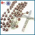 venta al por mayor piezas de rosario