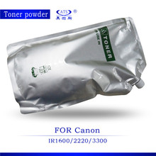 bulk toner powder refill ir3300 compatible toner powder ir3300 for canon for sale alibaba wholesale