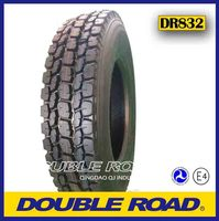 radial off road tire 22.5 truck tire 11R22.5 12R22.5 for drive and trailer tyres