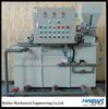/p-detail/Polvo-Qu%C3%ADmico-autom%C3%A1tica-Dissolver-300005094556.html