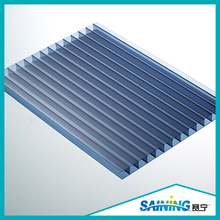 uv protection best polycarbonate sheet