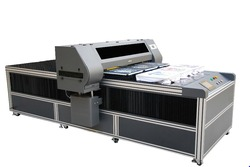 large format printer t shirt printer for black t shirts