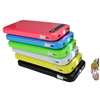 5000-7000mah portable power bank for mobile power bank