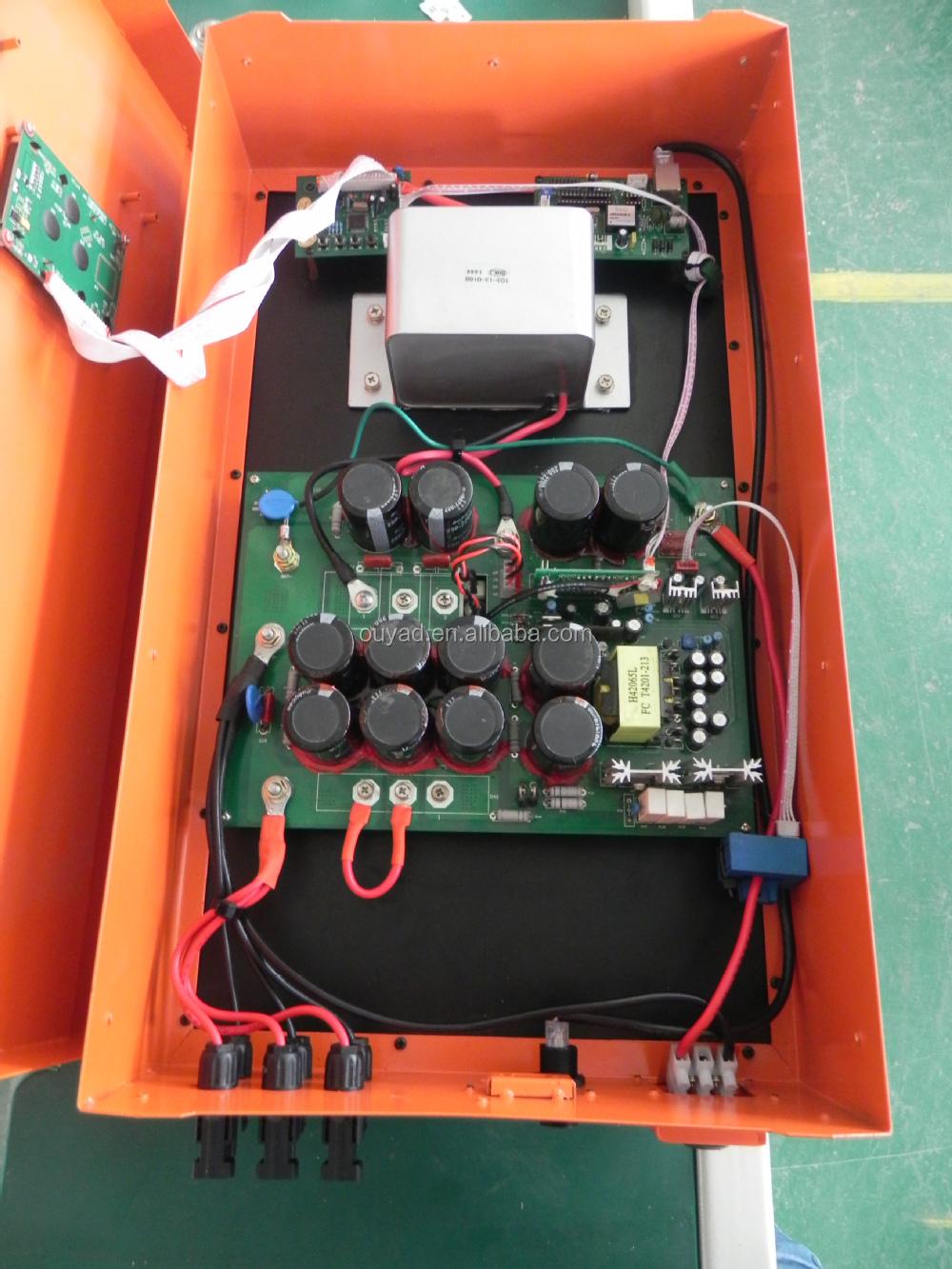 Mppt Solar Charge Controller 120v 192v 240v 360v 30a 40a Circuit Wiring Schematic Also Dscn0650