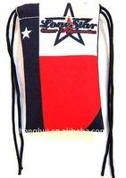 mobile phone/Mp3 bag