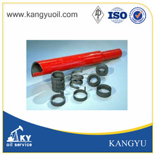China supplier API oilfield fishing tools, releasing and circulating overshot for sale