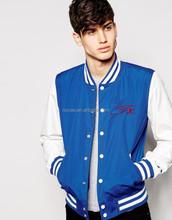 2014 New Custom Sweatshirt Women Sport Suit For Unisex Fashion Letters Printed Hoodies Men Baseball Cardigans Coat