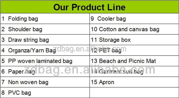 cheap plain nylon drawstring bag , drawstring sport bag , cotton drawstring sports bag