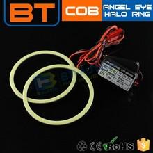 China Supplier High Power Car Led Light Angel Eye Brightness Halo Ring Auto Led