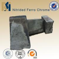 nitrided ferro chrome exporter