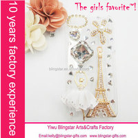 bling diamond for iphone 5 case