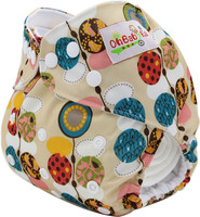 Ohbabyka main products of pakistan soft baby care products baby diapers tunisia
