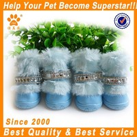 winter pet socks dog shoes pet boots