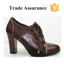 Fashion design and favorable pictures of casual shoes
