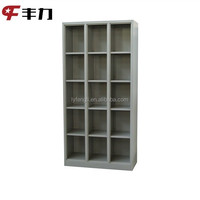 Checker Depot , boutique display cabinets / office bookcase